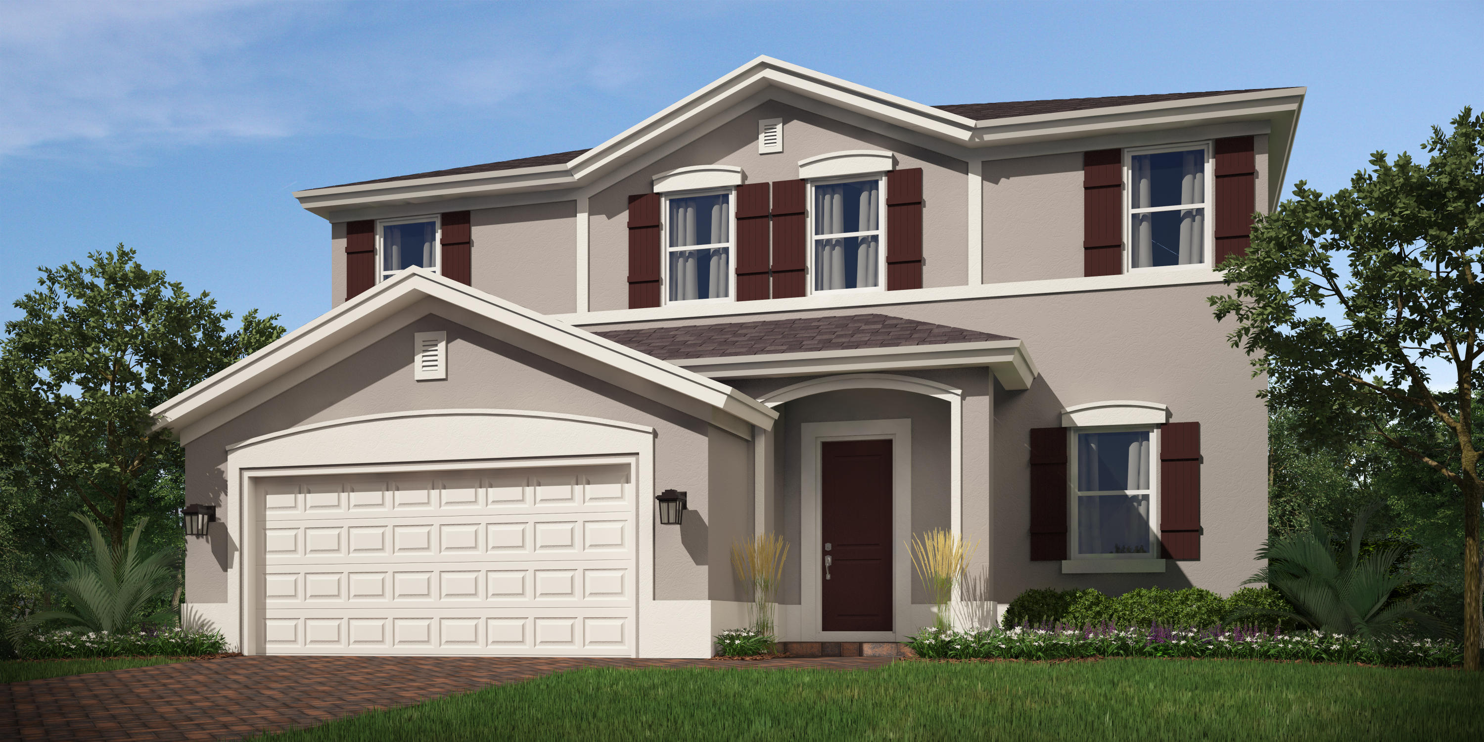 Photo of 27587 SW 133 Place, Homestead, FL 33032