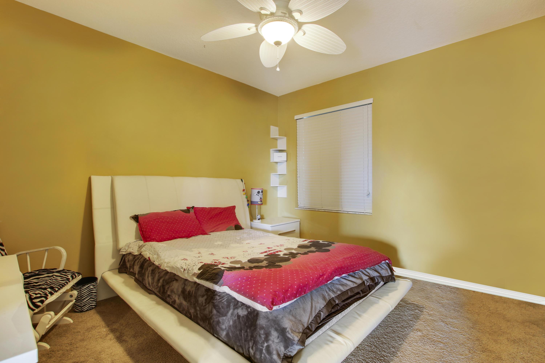 9271 Madewood Court Royal Palm Beach, FL 33411 photo 22