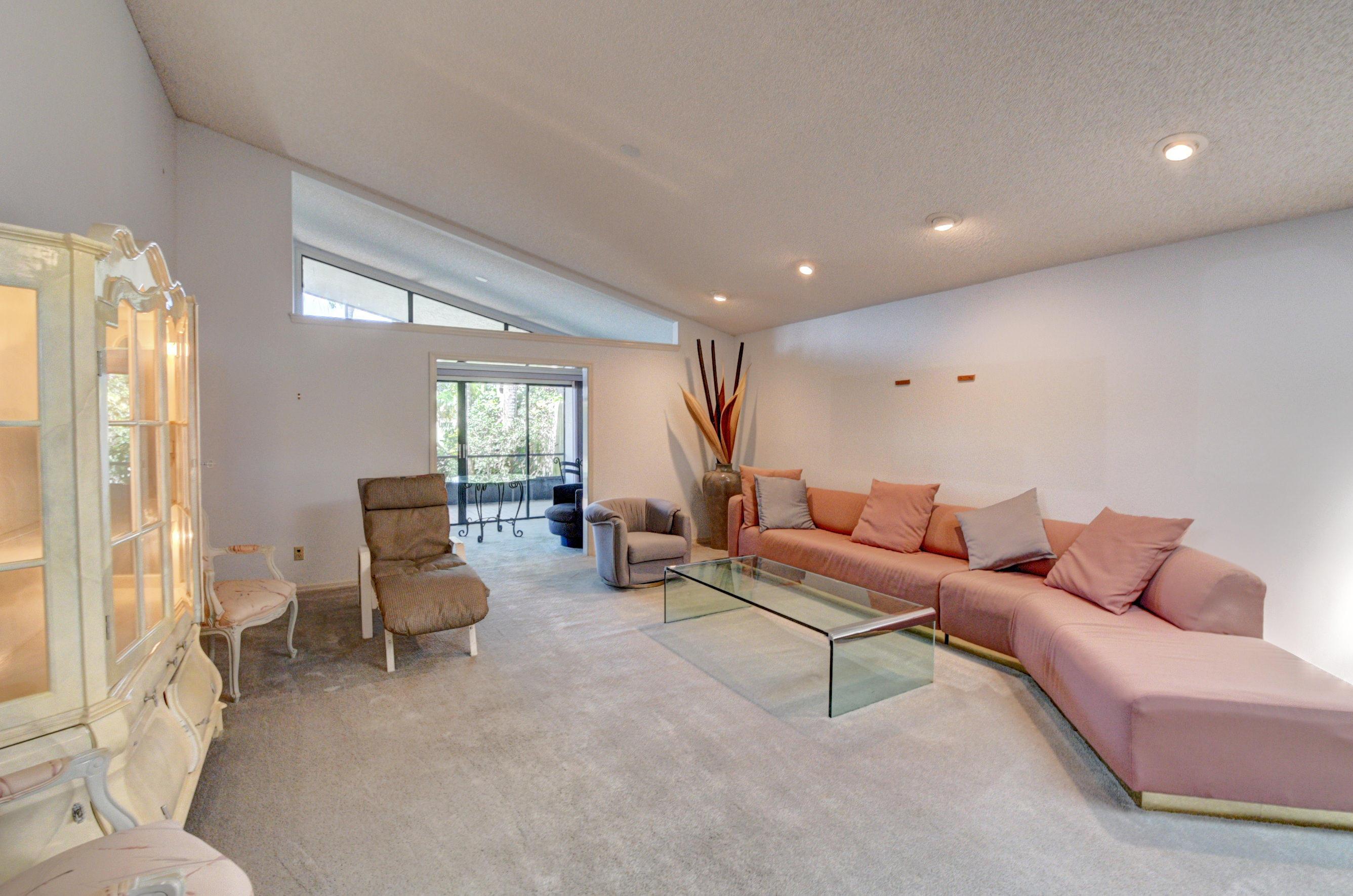 Home for sale in GLENEAGLES 2 Delray Beach Florida