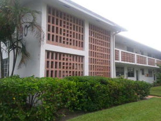 40 SE 13th Street B-1 Boca Raton, FL 33432 photo 2