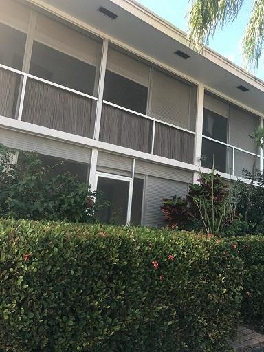 40 SE 13th Street B-1 Boca Raton, FL 33432 photo 17