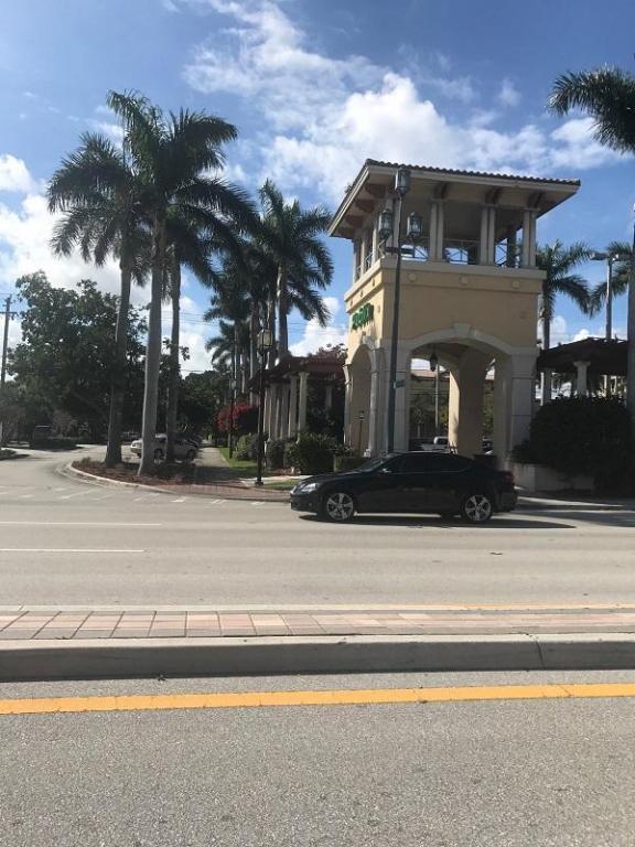 40 SE 13th Street B-1 Boca Raton, FL 33432 photo 20