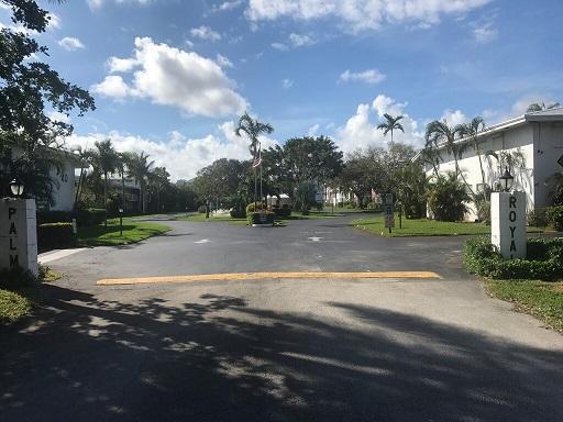 40 SE 13th Street B-1 Boca Raton, FL 33432 photo 23