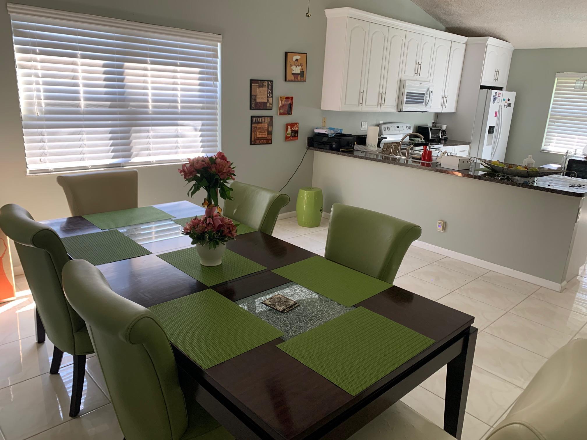188 Ponce De Leon Street Royal Palm Beach, FL 33411