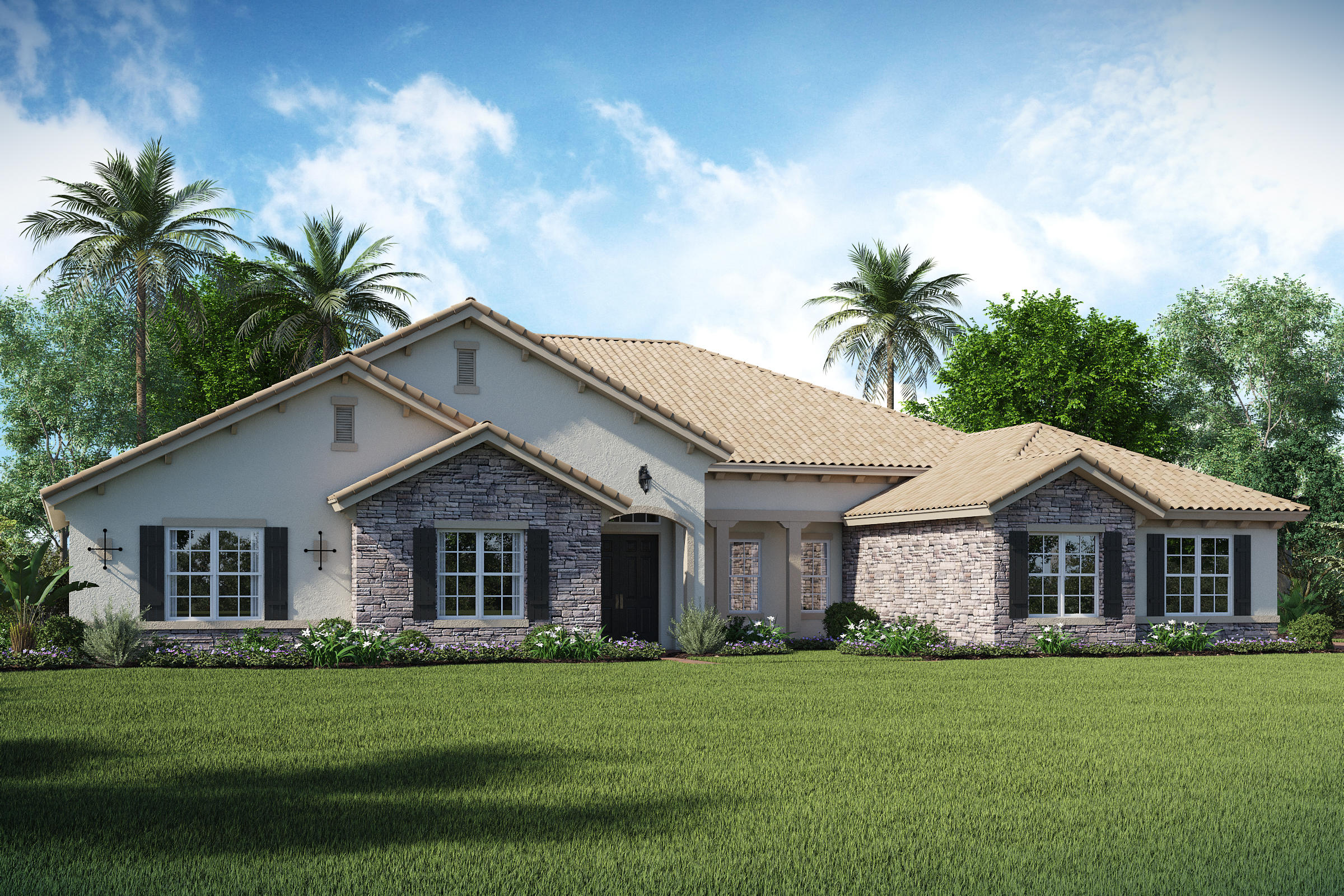 10016 Calabrese Trail 1 Jupiter, FL 33478 photo 1