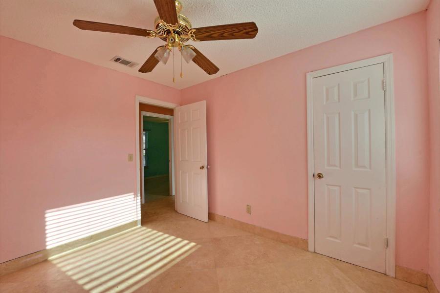 2497 SW Warwick Street Port Saint Lucie, FL 34953 photo 10
