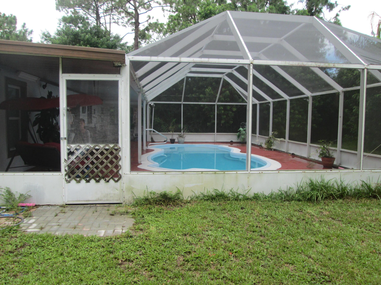 2497 SW Warwick Street Port Saint Lucie, FL 34953 photo 15