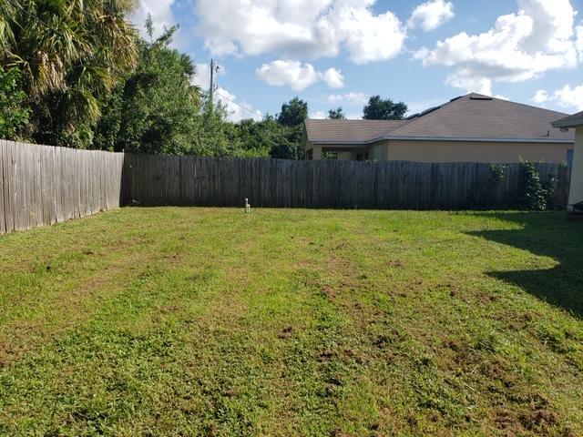 4241 SW Yalta Street Port Saint Lucie, FL 34953 photo 7