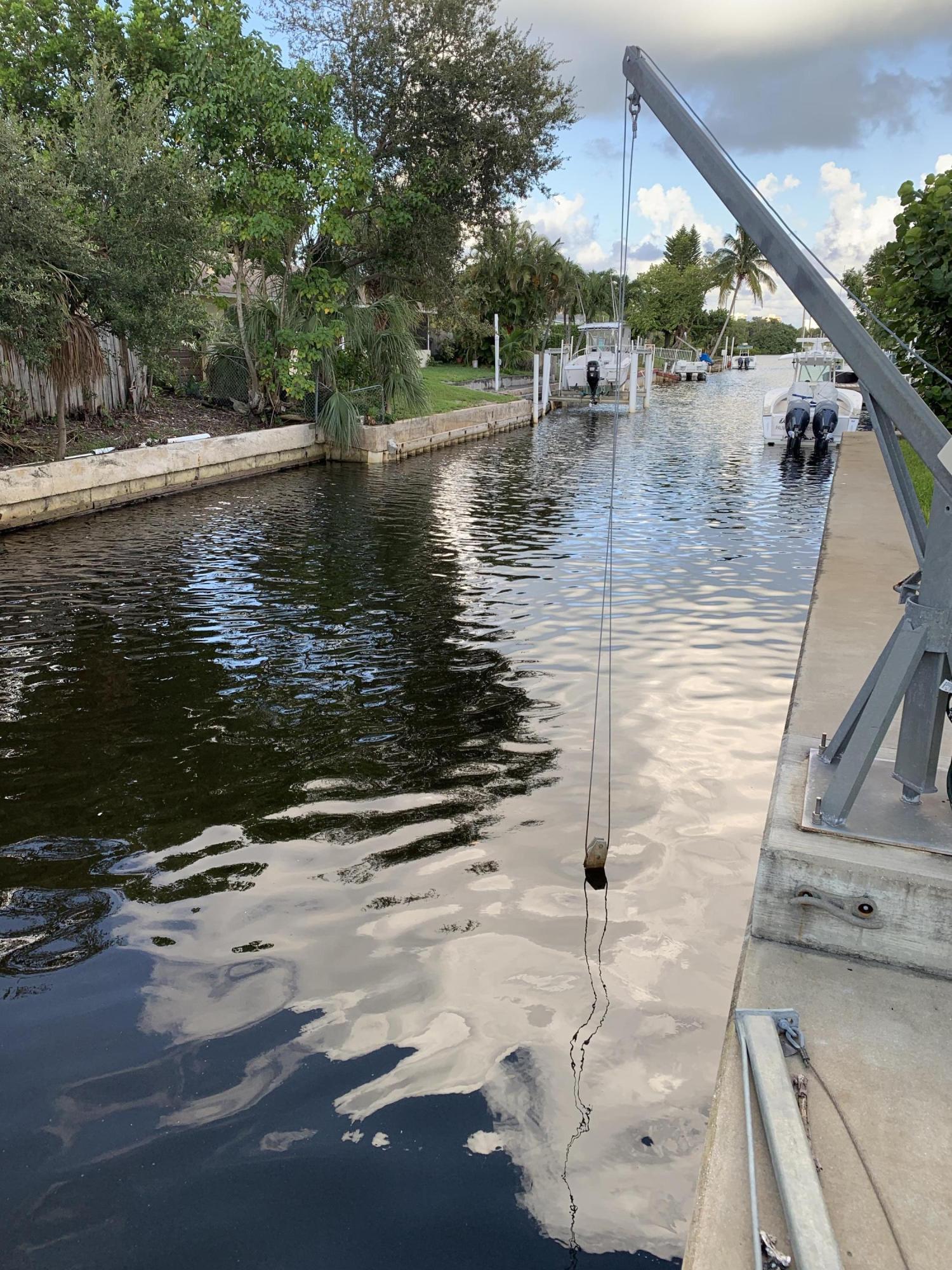 2289 Edward Road Palm Beach Gardens, FL 33410 photo 1