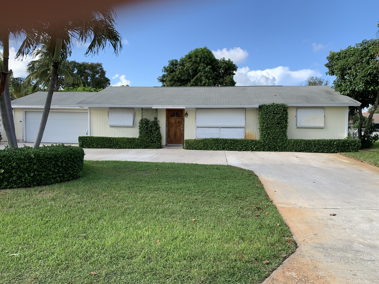 2289 Edward Road Palm Beach Gardens, FL 33410 photo 2