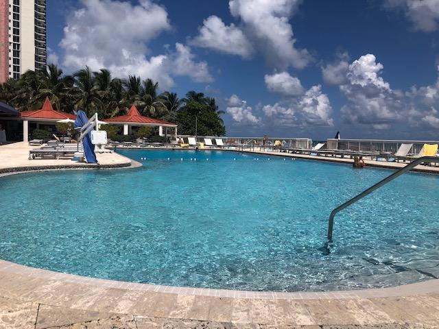 19201 Collins Avenue 537 Sunny Isles Beach, FL 33160 Sunny Isles Beach FL 33160