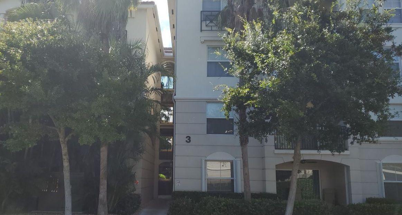 3206 Tuscany Way  Boynton Beach, FL 33435