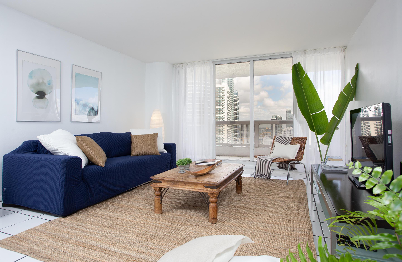 Home for sale in The Grand Miami Florida