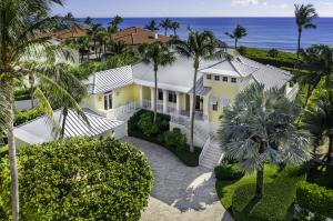 Shore View - Ocean Ridge - RX-10518576