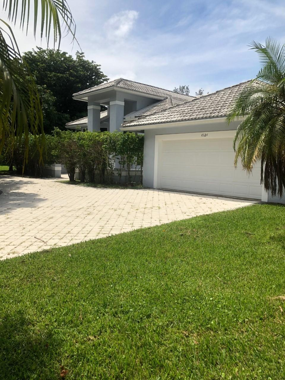 4324 Caryota Drive Boynton Beach, FL 33436