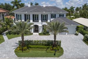 Property for sale at 1717 Sabal Palm Drive, Boca Raton,  Florida 33432
