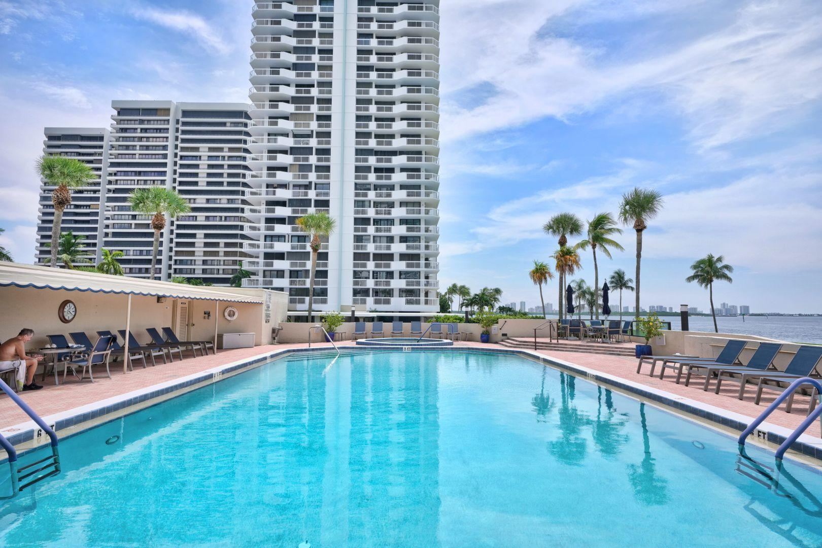 COVE TOWER HOMES FOR SALE
