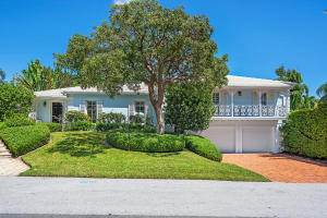 273  Bahama Lane  For Sale 10560390, FL