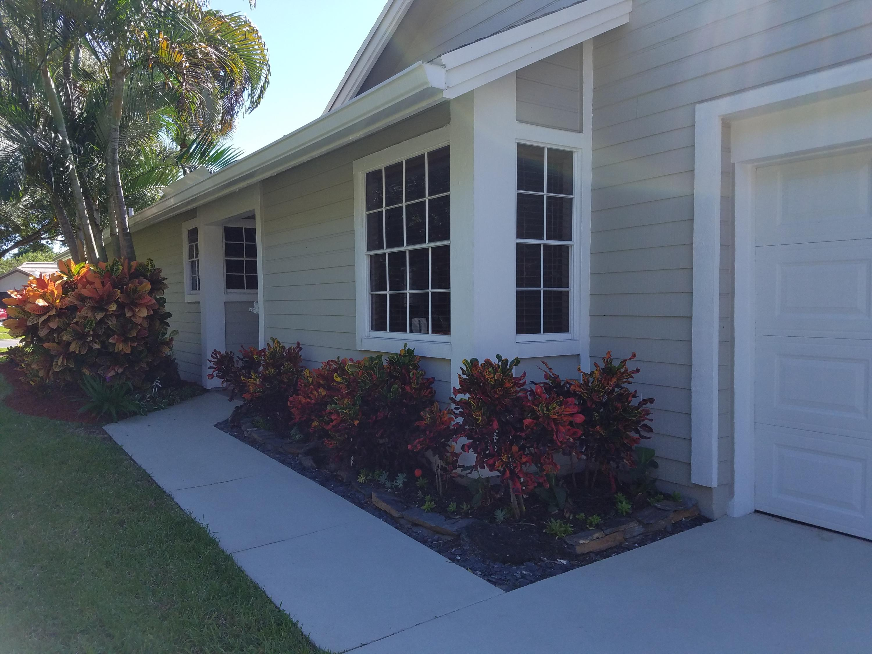 5080 Coronado Ridge, Boca Raton, Florida 33486, 3 Bedrooms Bedrooms, ,2 BathroomsBathrooms,Rental,For Rent,Coronado,RX-10560343