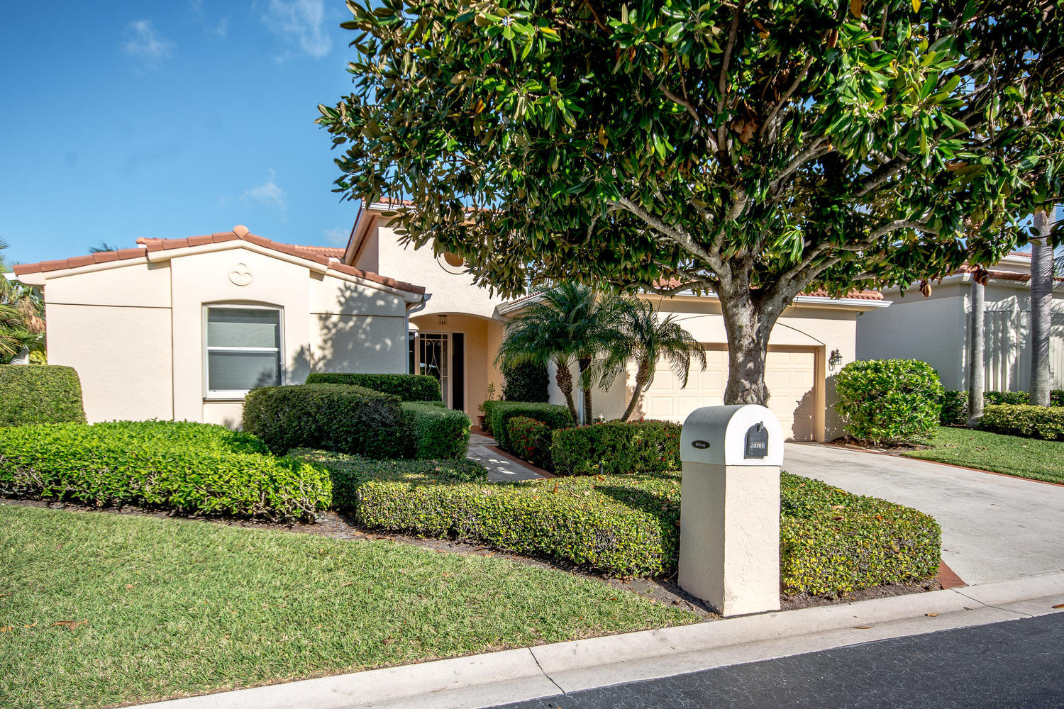 3701 Northwind Court, Jupiter, Florida 33477, 3 Bedrooms Bedrooms, ,3 BathroomsBathrooms,F,Single family,Northwind,RX-10611059
