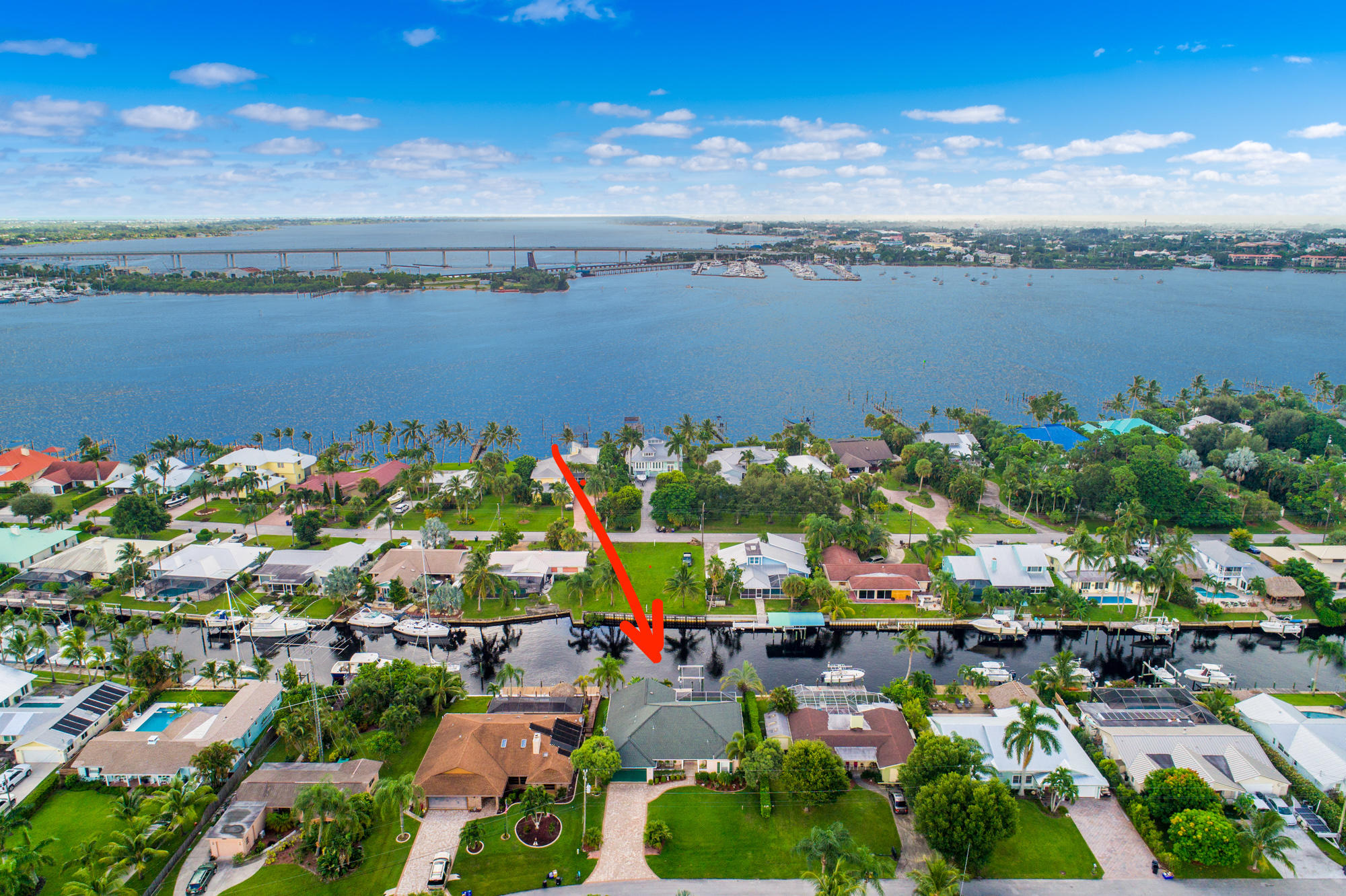LIGHTHOUSE POINT, LOT 65 OR 343/856