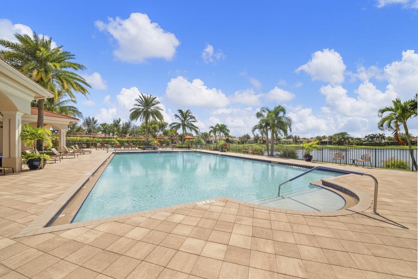 9170 Isles Cay Drive Delray Beach, FL 33446 photo 50