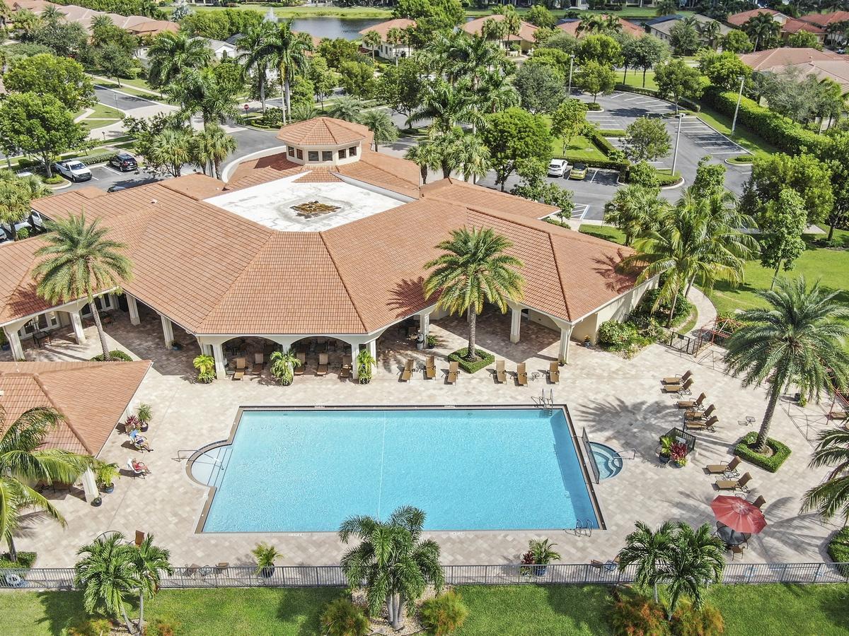 9170 Isles Cay Drive Delray Beach, FL 33446 photo 57