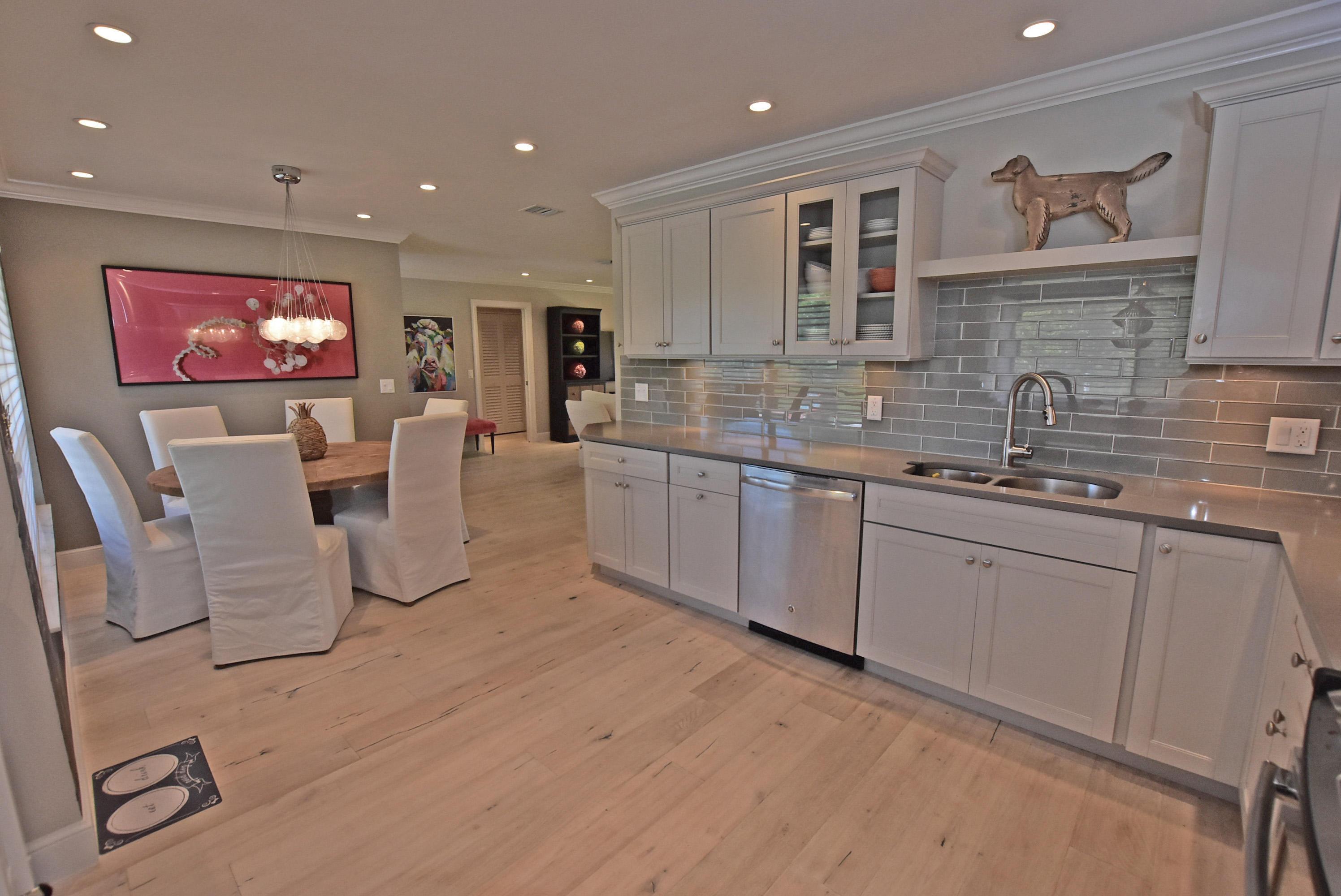 10181 Quail Covey Road Hibiscus N, Boynton Beach, Florida 33436, 3 Bedrooms Bedrooms, ,2 BathroomsBathrooms,A,Condominium,Quail Covey,RX-10560544