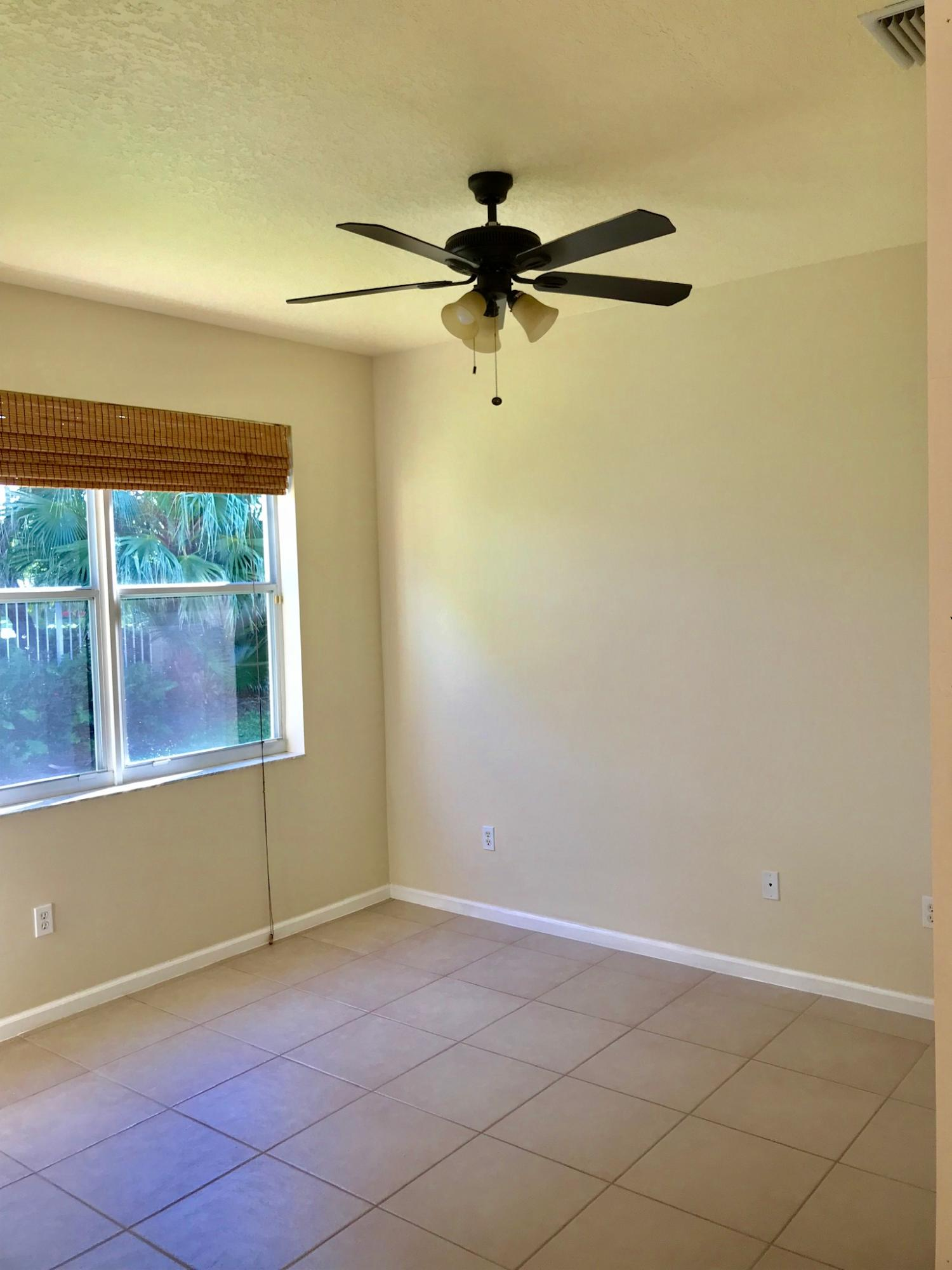 6623 Southport Drive Boynton Beach, FL 33472 photo 20