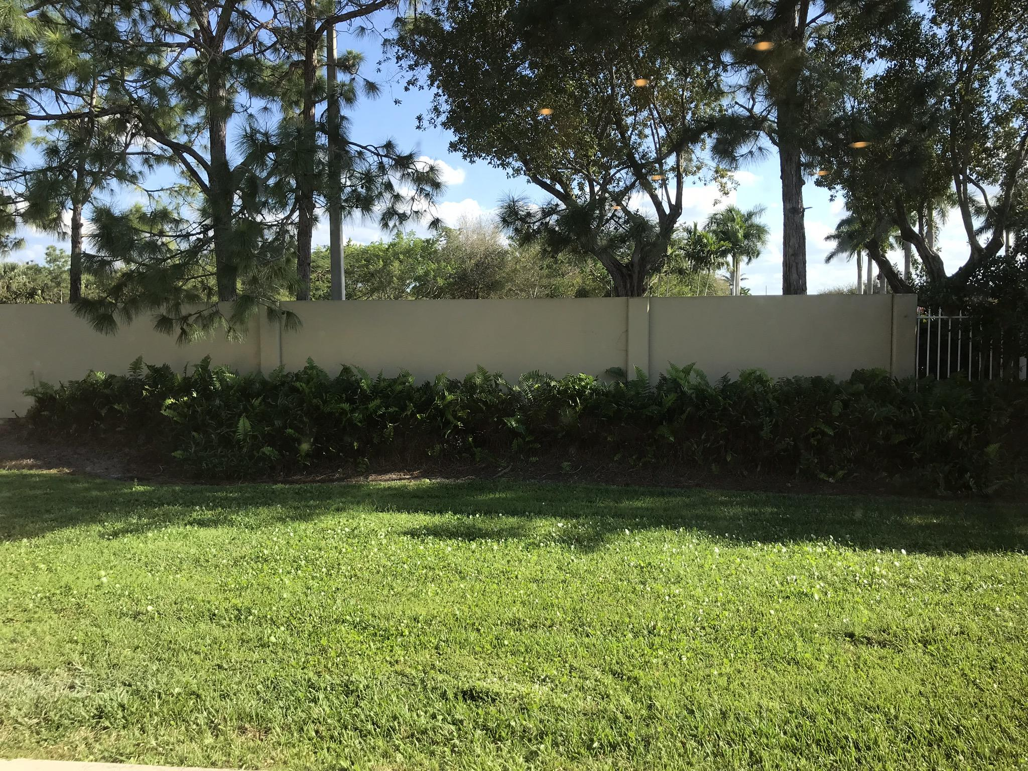6623 Southport Drive Boynton Beach, FL 33472 photo 23