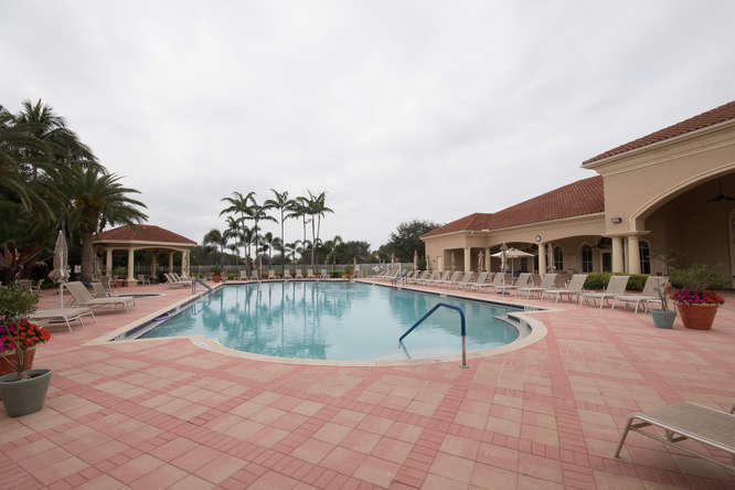 6623 Southport Drive Boynton Beach, FL 33472 photo 29