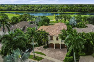Mirasol - Palm Beach Gardens - RX-10560117