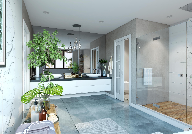 630 Westwood - bathroom_PhysCamera001.RG