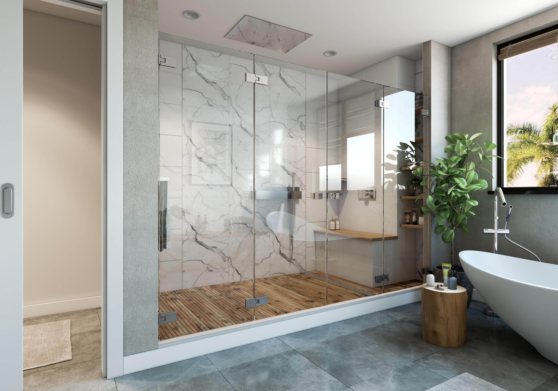 630 Westwood - bathroom_PhysCamera002.RG