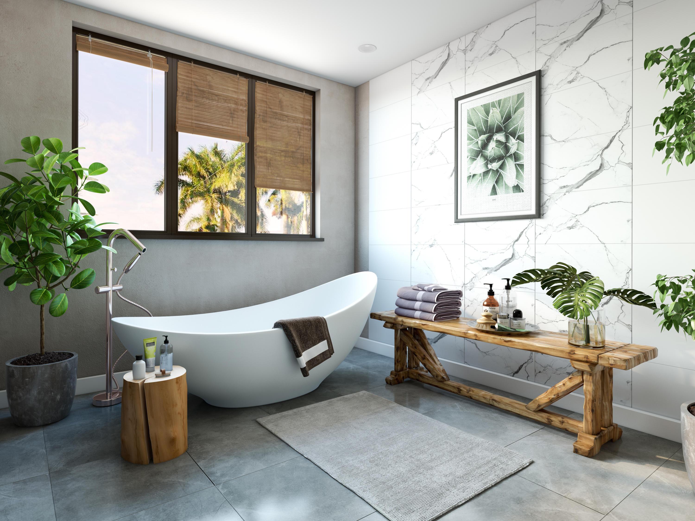 630 Westwood - bathroom_PhysCamera003_08