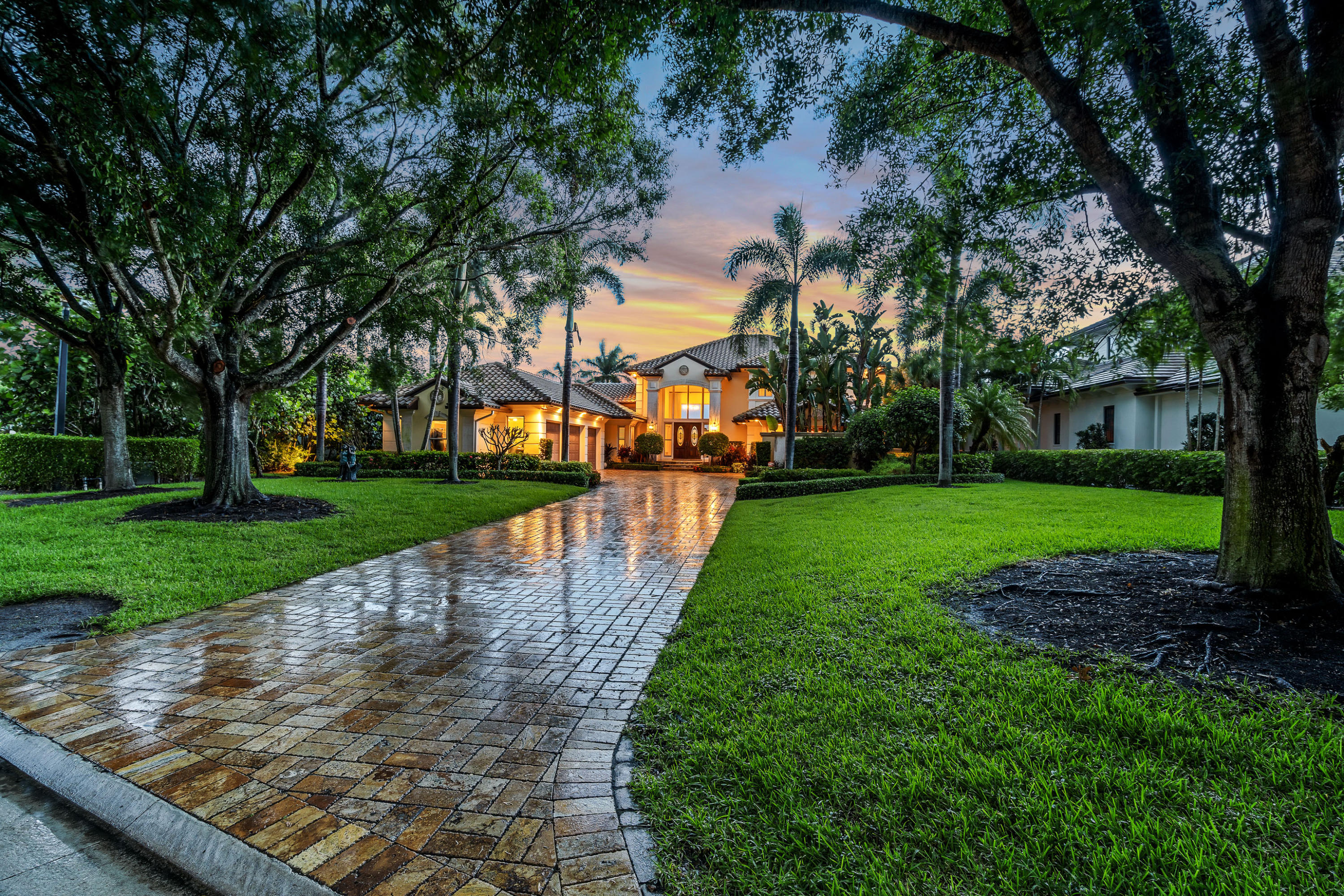 Photo of 227 Commodore Drive, Jupiter, FL 33477