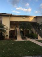 1440 Windorah Way C West Palm Beach, FL 33411