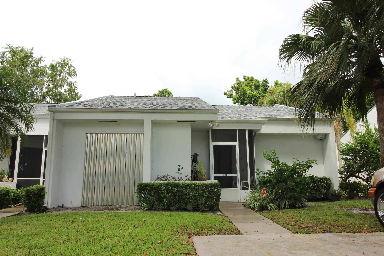 272 Sunshine Boulevard Royal Palm Beach, FL 33411
