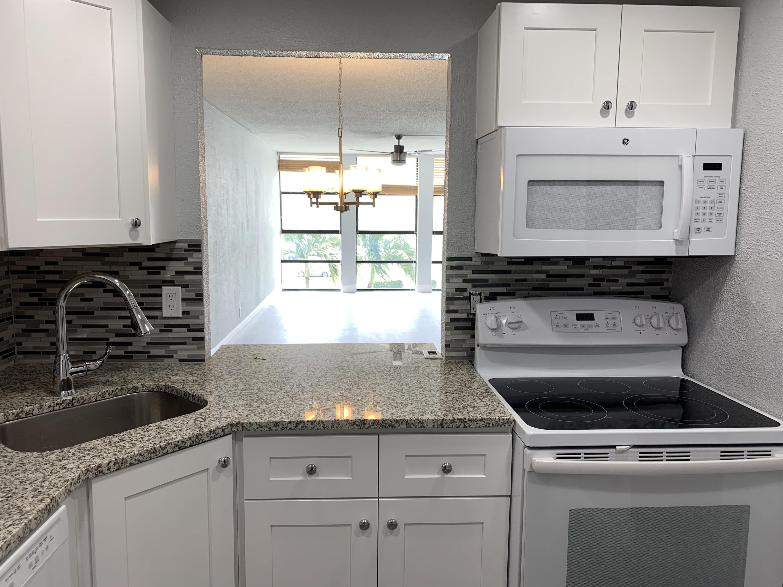 Home for sale in DESOTO PARK Hallandale Beach Florida