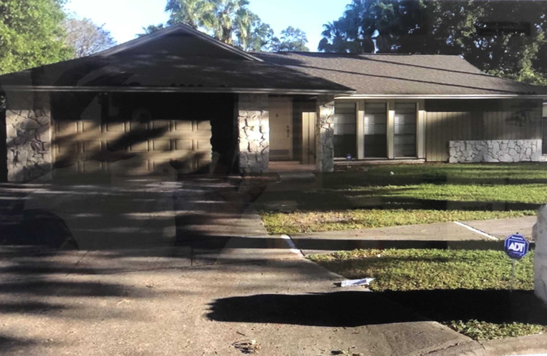 4781 Lantern Court Orlando, FL 32808 Orlando FL 32808