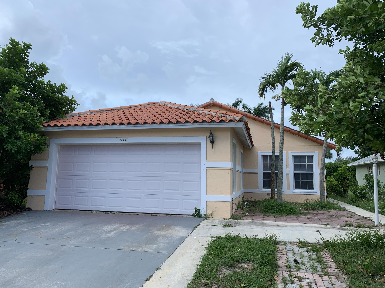 Home for sale in GREATER BOYNTON PLACE 3 Boynton Beach Florida
