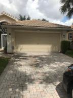 7433  Kea Lani Drive  For Sale 10560748, FL