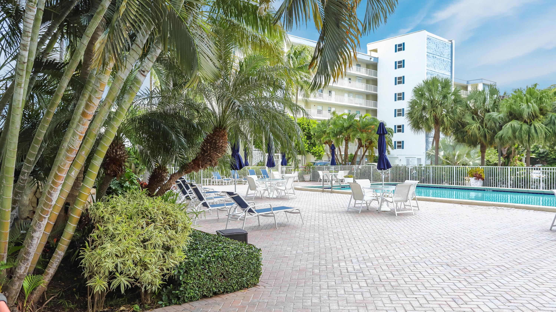 DELRAY BEACH FLORIDA