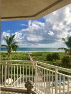 The Atrium On The Ocean, A Condominium - Hutchinson Island - RX-10560794