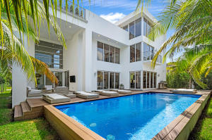 Ocean Blvd Estates