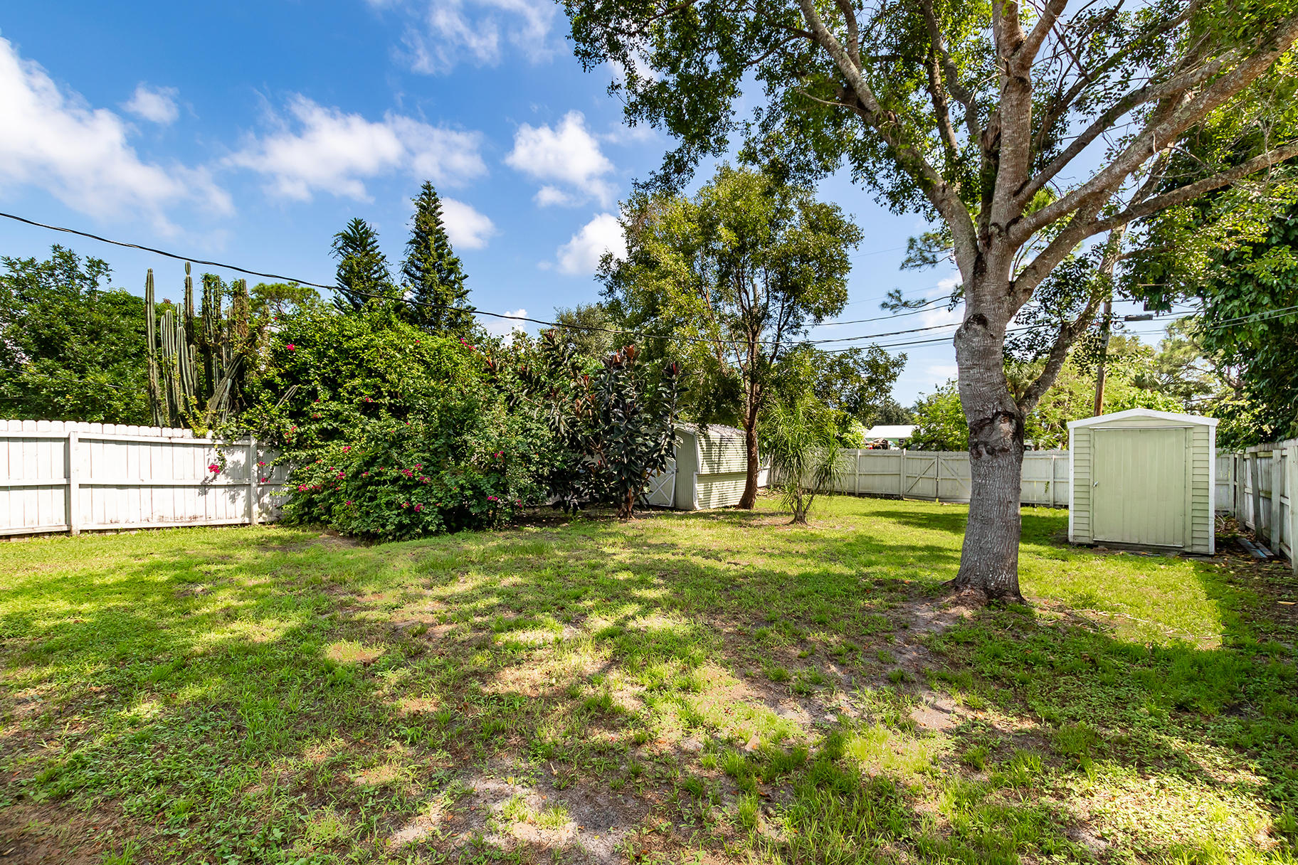 5179 SE Ebbtide Avenue Stuart, FL 34997 photo 19