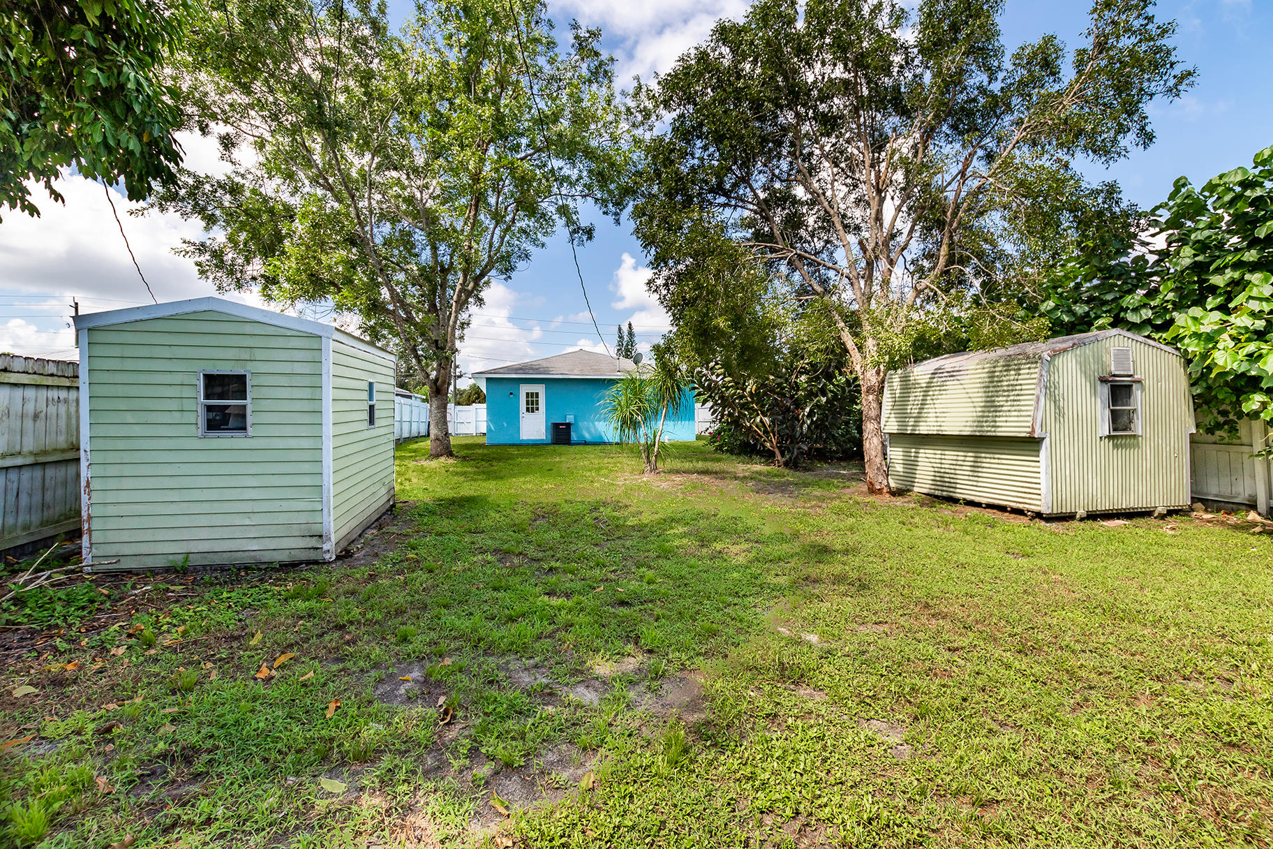 5179 SE Ebbtide Avenue Stuart, FL 34997 photo 20