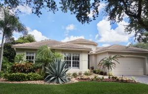 13136  Alhambra Lake Circle  For Sale 10560614, FL