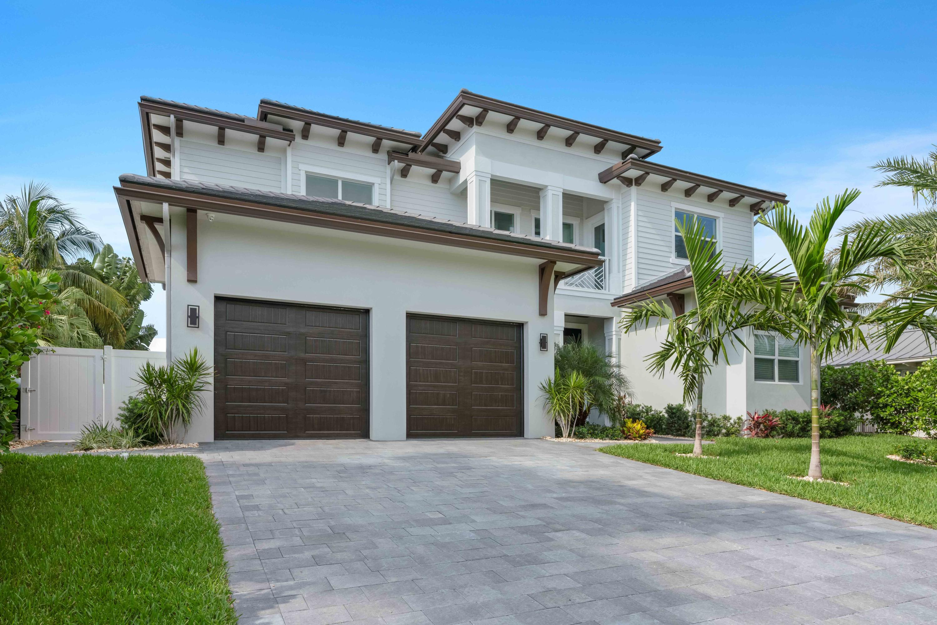 DELRAY BCH SHORES DELRAY BEACH REAL ESTATE