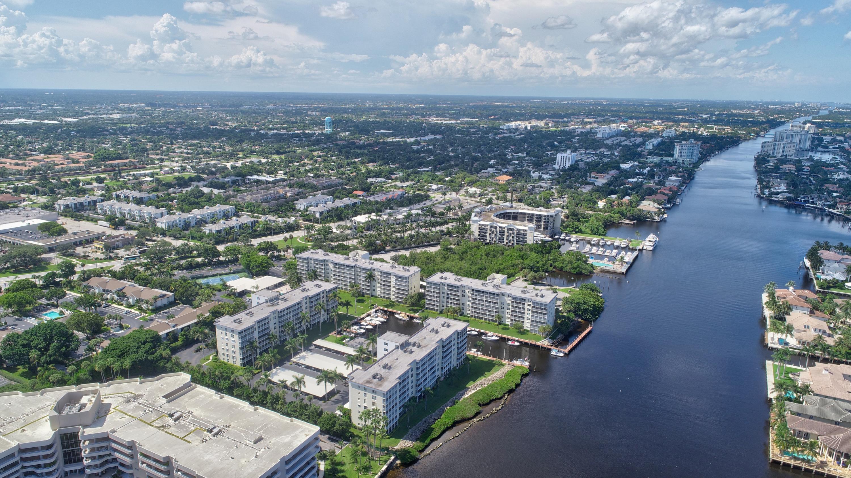 HARBOURSIDE DELRAY BEACH FLORIDA